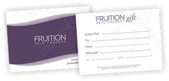 fruition-2016-gc