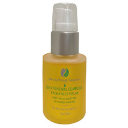 p-4980-beauty-bio-face-neck-serum_as00130_250_p_st.jpg
