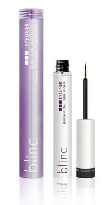 p-4842-eyeliner-product-pic.jpg