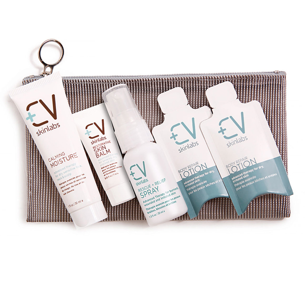 p-5380-cv-skinlabs-travel-pouch.jpg