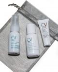 CVP_Traveler-Kit