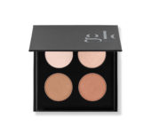 Contour Kit - Fair to Light