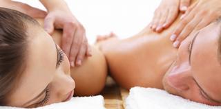 Couples Massage spa_011_medium