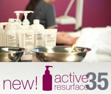 Dermalogica-Active-35-Resurfacing1