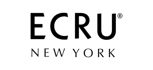 ECRU New York