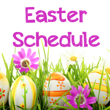 EasterSchedule_featured