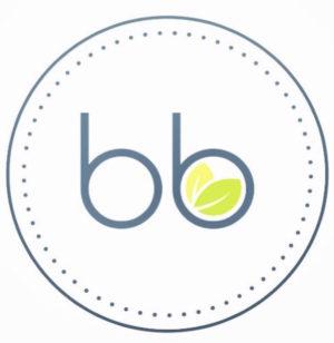 Butter Babes - Organic Body Butter