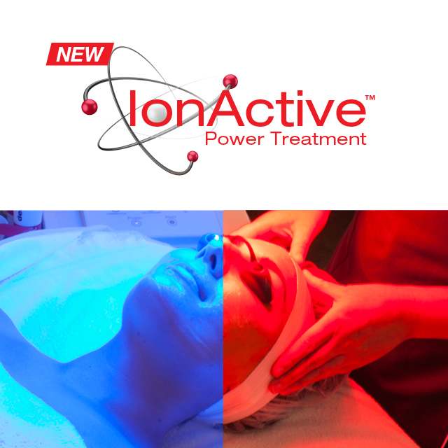 IonActive-Power-Instagram