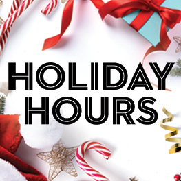 mall_hours-web_banner