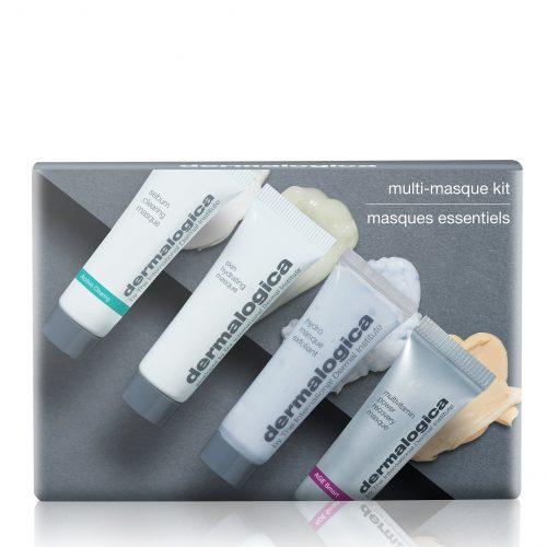 Dermalogica Multi-masque Kit