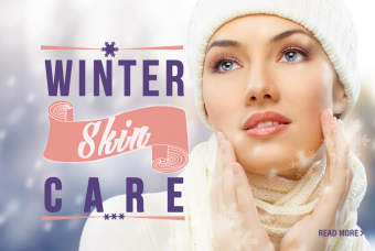 New-Slider-W-winter-skin-10
