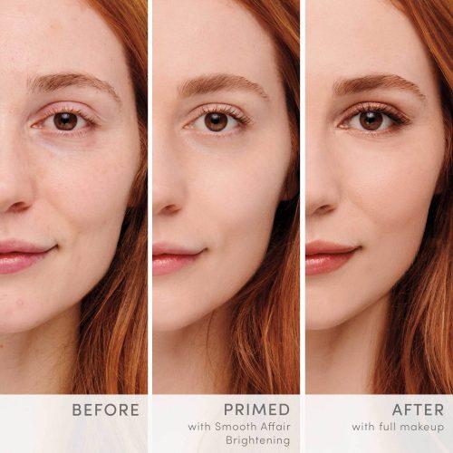 Jane Iredale Smooth Affair® Brightening Face Primer
