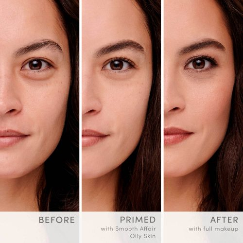 Jane Iredale Smooth Affair® Oily Skin Face Primer
