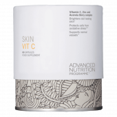 Advanced Nutrition Programme Skin Vit C