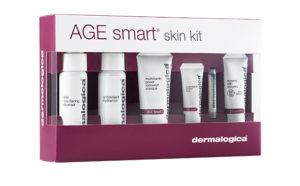 age-smart-kit_105-01_590x617
