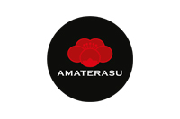 Amaterasu (formerly Geisha Ink)