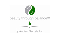 Beauty through Balance