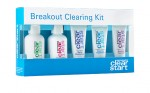breakout-clearing-kit_172-01_590x617
