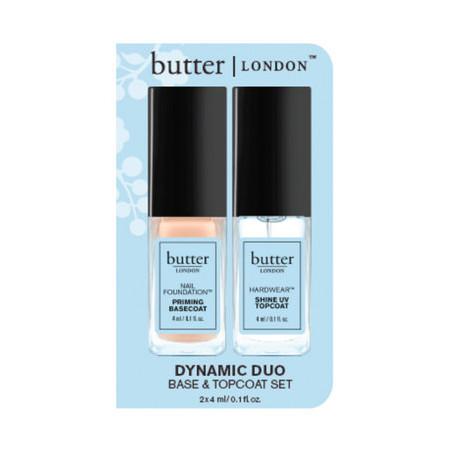 Butter London Dynamic Duo
