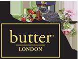 Butter London