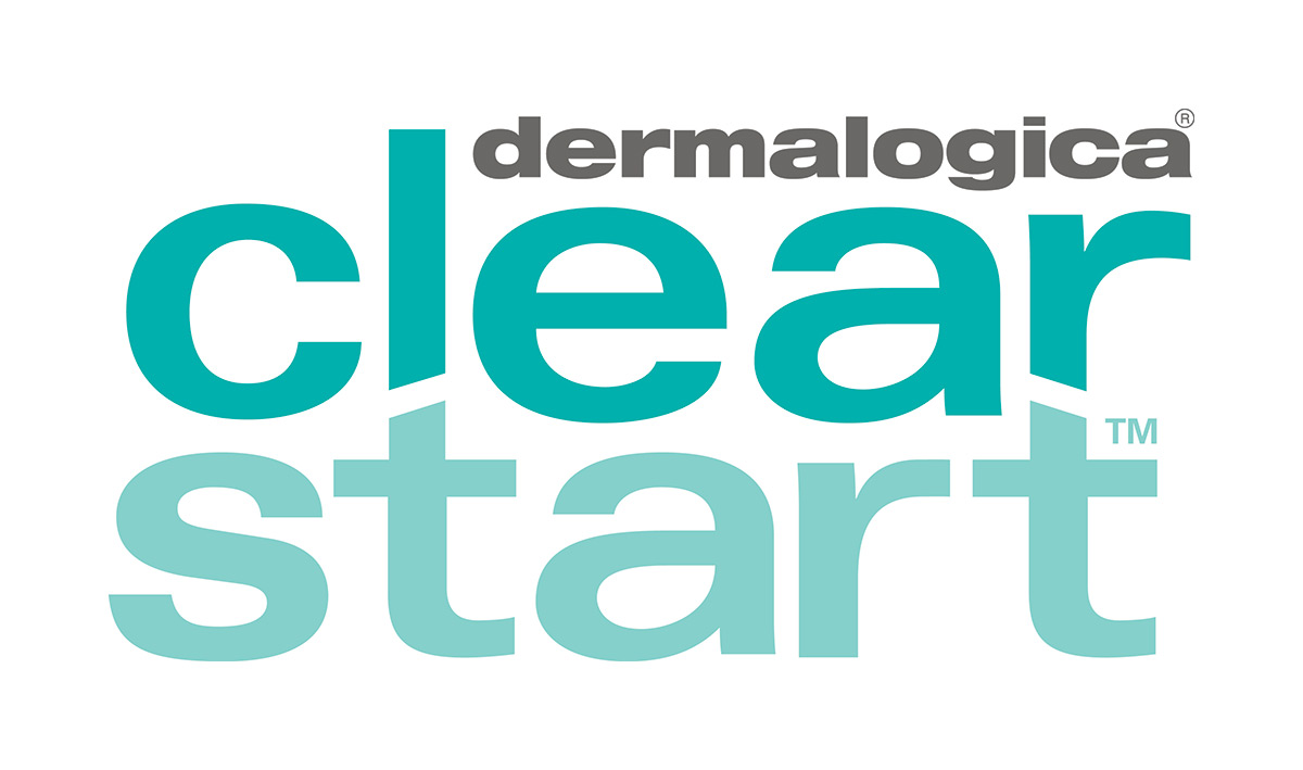 Clear Start
