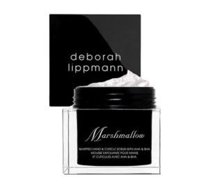 Deborah Lippmann Marshmallow