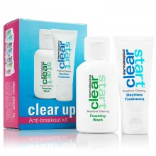 dermalogica-clear-start-clear-up-kit