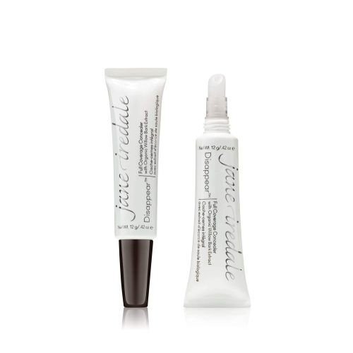 jane iredale disappear full coverage concealer