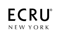 ECRU New York