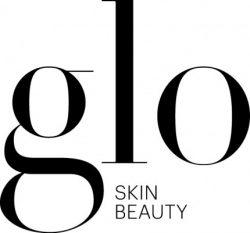 glo-skin-beauty_primary-logo_black