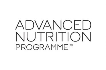 advanced-nutrition-logo-large