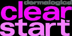 clear-start-logo