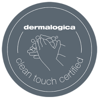 dermalogica-clean-touch
