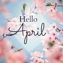 hello-april-months-of-the-year-5