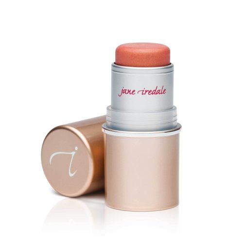 jane iredale in touch blush comfort