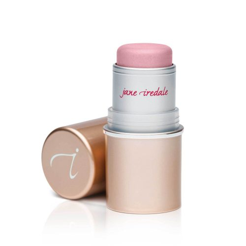 jane iredale in touch blush complete