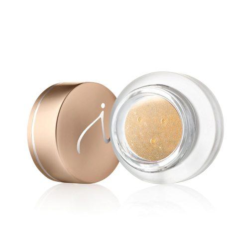 jane iredale 24 karat gold dust shimmer powder gold