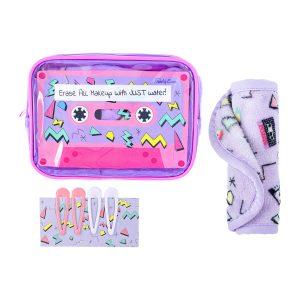 Makeup Eraser - The 90's Set