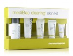 medibac-clearing-skin-kit_104-01_590x617