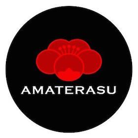 Amaterasu (formerly Geisha Ink)