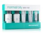 normal-oily-skin-kit_101-01_590x617