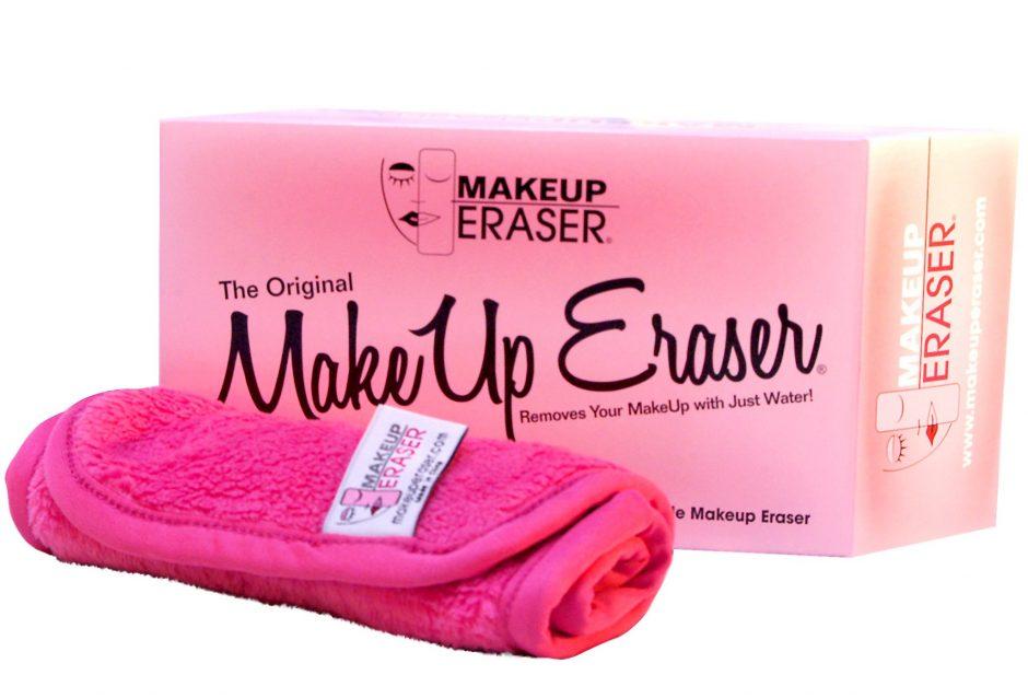 Original Makeup Eraser