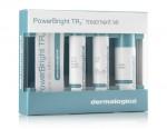 powerbright-trx-treatment-kit_201-01_590x617