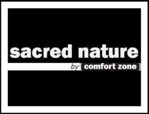 Sacred Nature